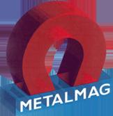 Metalmag Produtos Magnéticos Ltda